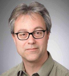 Spencer Smith
