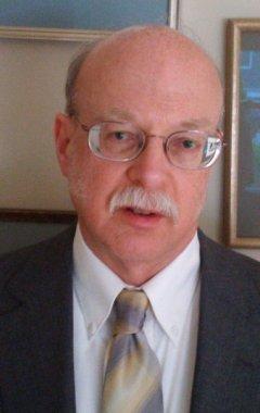Stanley Sutton