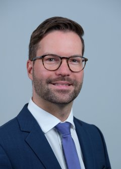 Stefan Kugele