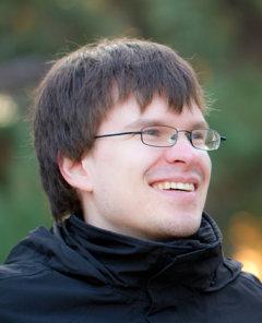 Stefan Lehmann