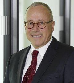 Stefan Leue