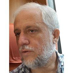 Stefano Berardi