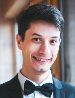 Ştefan Stănciulescu