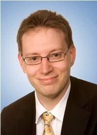 Steffen Becker
