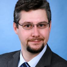 Steffen Jost