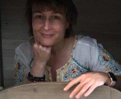 Stephanie Balzer