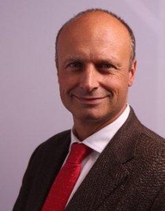 Stephan Prückner