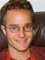 Stephen Freund