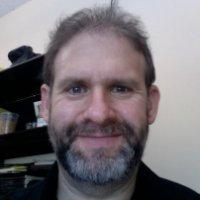 Steve Heller
