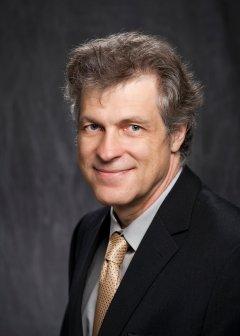 Steven R. Brandt