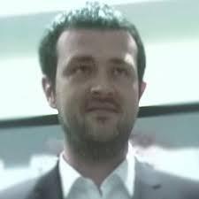 Stylianos Basagiannis