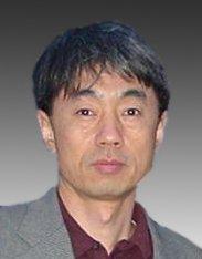 Sungwon Kang