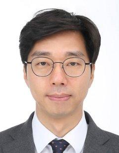 Suntae Kim