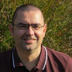 Sven Apel