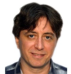 Sven Casteleyn
