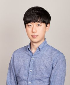 Tae Jun Ham