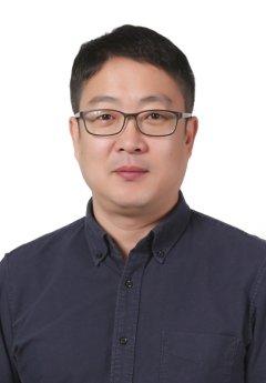 Taewan Gu