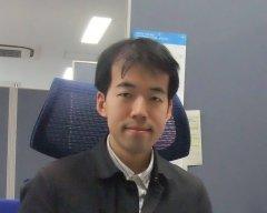 Takashi Ishio