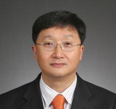 Steve Cha