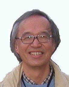 Tetsuo Tamai
