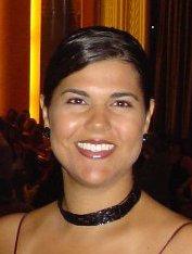 Thelma E. Colanzi Lopez