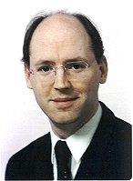 Thomas Kuehne