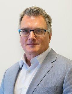 Thomas Patrick Stablein