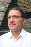 Thom Fruehwirth