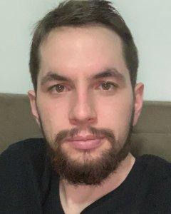 Tiago Jost