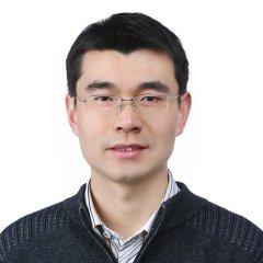 Tian Zhang