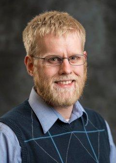 Titus H. Klinge