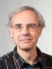 Tobias Nipkow