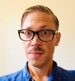 Tobias Wrigstad