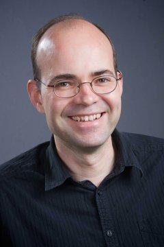 Todd Sedano