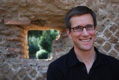 Todd Veldhuizen