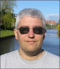 Todor Stefanov