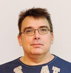 Tommi Mikkonen