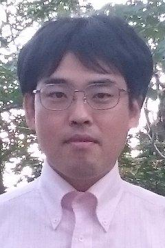 Tomoharu Ugawa
