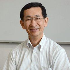 Tomoji Kishi