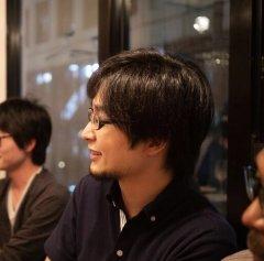 Tomoki Nakamaru