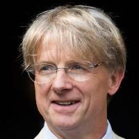 Tom Wickham-Jones