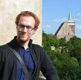 Torsten Hoefler