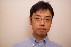 Toshinori Takai