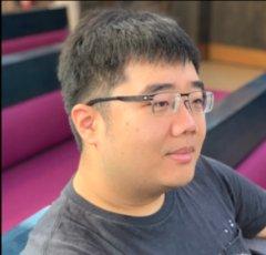 Tse-Hsun (Peter) Chen
