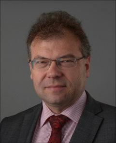 Uwe Aßmann