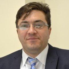Vahid Garousi
