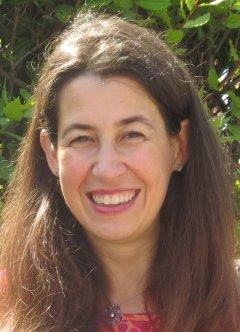 Valeria Cardellini