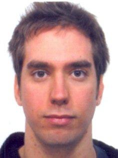 Valerio Terragni