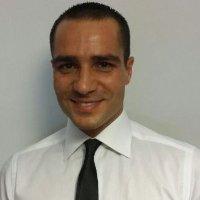 Valerio Vianello