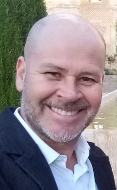 Valter Vieira Camargo